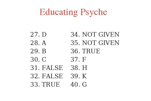 cambridge ielts 7 reading- test 1-passage 3