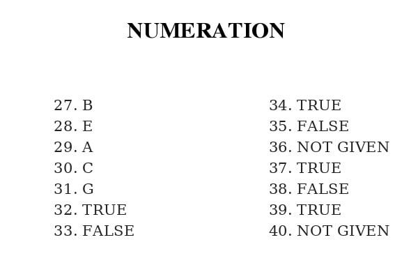 cambridge ielts 6 reading test 2 passage 3