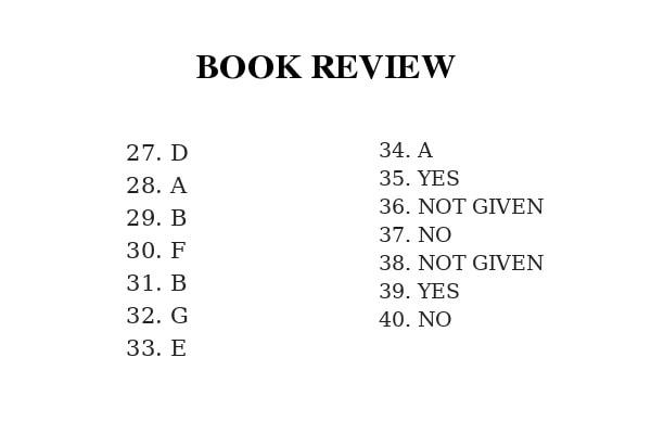 cambridge ielts 14 reading test 4 passage 3