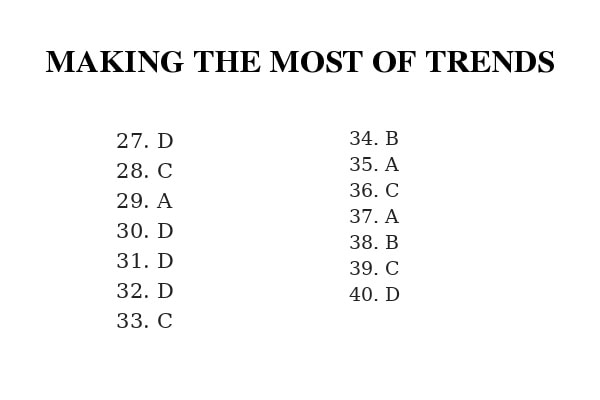 cambridge ielts 13 reading test 2 passage 3
